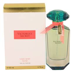 Very Sexy Now Eau De Parfum Spray (2016 Edition) By Victoria's Secret