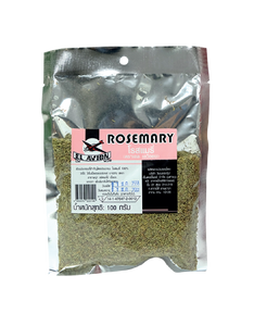 El Avion Rosemary 100G