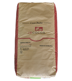 JB Cocoa Powder JB800-11 (Dark Brown) 25 Kg