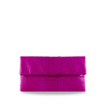 handcrafted_exotic_leather_python_skin_clutch_bag_Leon_Light_Pink