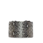 handcrafted_exotic_leather_python_skin_chained_bag_Robin_Small