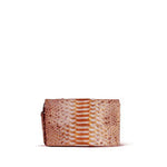 handcrafted_exotic_leather_python_skin_clutch_bag_Brad