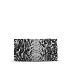 handcrafted_exotic_leather_python_skin_clutch_bag_Leon