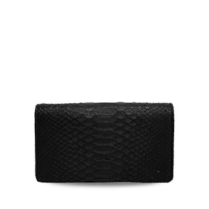 handcrafted_exotic_leather_python_skin_wallet_purse_Romeo_Big_Natural