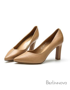 Generous Women's Prom Shoes