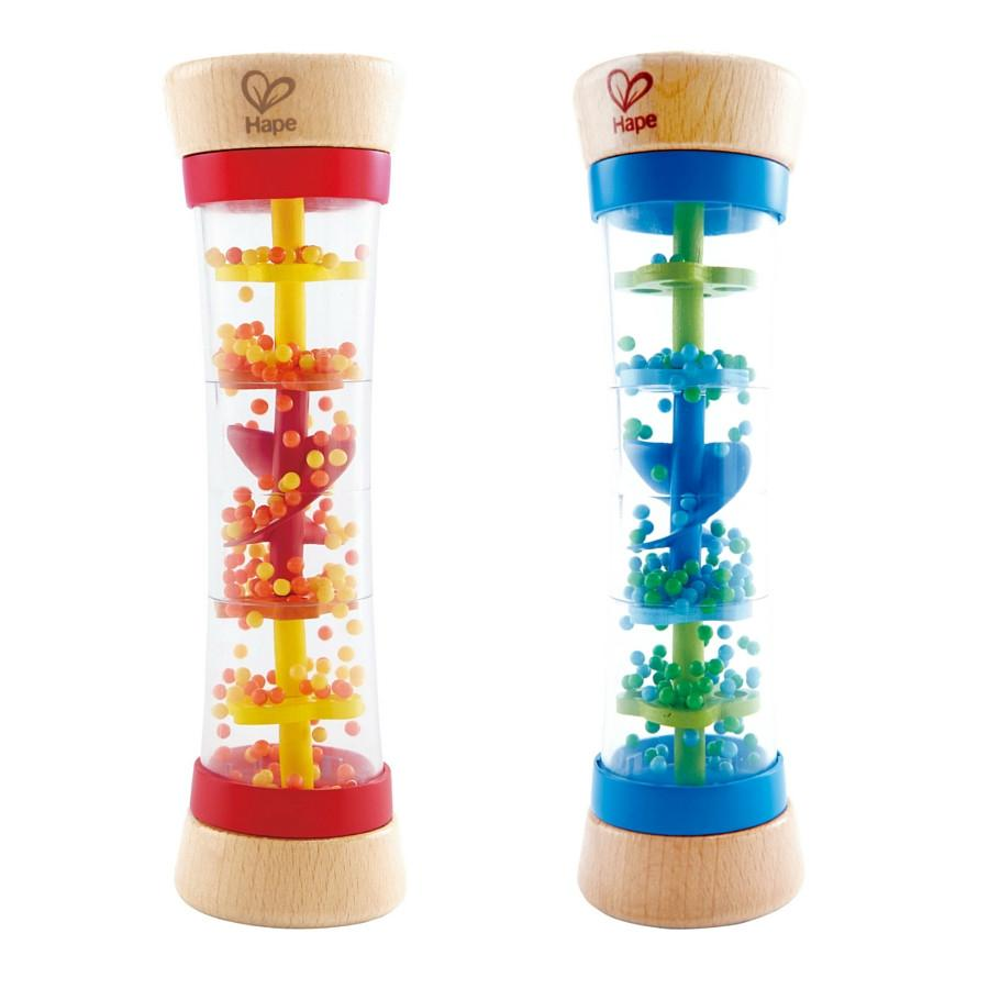 Hape Beaded Raindrops