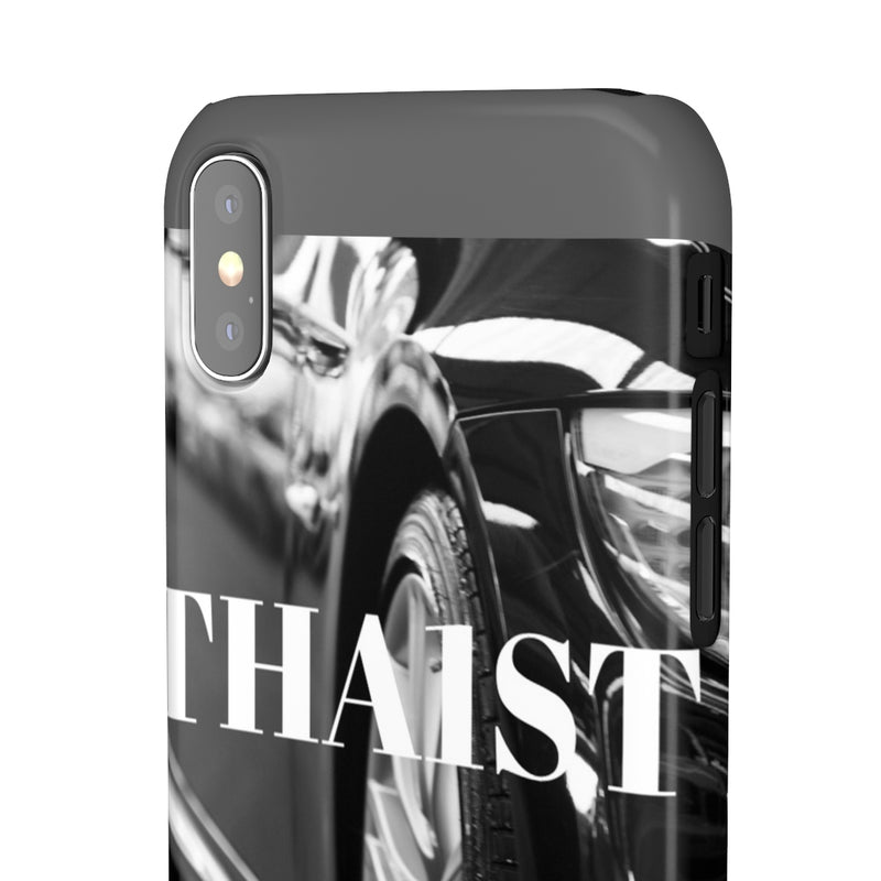 Tha1st.com Snap Cases - TeamTropheaumStore