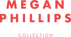 Megan Phillips Collection