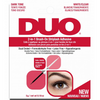 Duo 2-In-1 Brush-On Striplash Adhesive