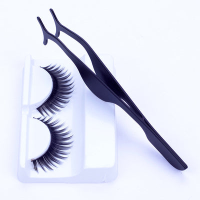 Glamwinks False Eyelashes Extension Applicator