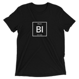 Black Element Shirt