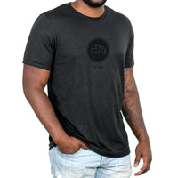 Black Collective Shirt
