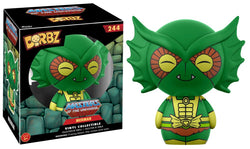 Masters of the Universe Funko DORBZ Merman #244