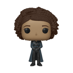 Game of Thrones Funko Pop! Missandei (Shared Sticker) #77