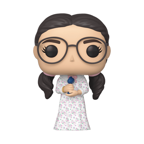Stranger Things Funko Pop! Suzie (Shared Sticker) #881