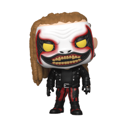 "WWE Funko Pop! ""The Fiend"" Bray Wyatt (Pre-Order)"
