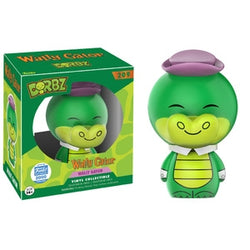 Hanna-Barbera Funko DORBZ Wally Gator #209