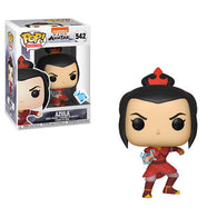 Avatar: The Last Airbender Funko Pop! Azula (Pre-Order)