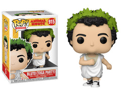 Animal House Funko Pop! Bluto (Toga) #915