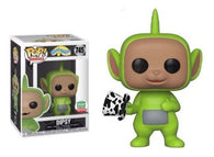 Teletubbies Funko Pop! Dipsy