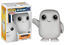 Doctor Who Funko Pop! Adipose