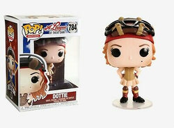 A League of Their Own Funko Pop! Dottie #784