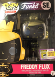 Big Apple Collectibles Freddy Funko ~ SDCC GRAIL HUNT ~ Mystery Box - FREE Shipping!