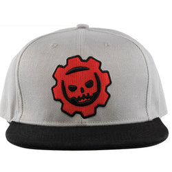 Funko Apparel Gears of War Pop! Hat