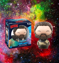 Guardians of the Galaxy Funko DORBZ Ego #287