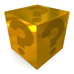 Big Apple Collectibles Funko HIGH ROLLER Monthly Mystery Box - Subscription Available