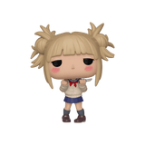 My Hero Academia Funko Pop! Himiko Toga #610