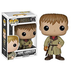 Game of Thrones Funko Pop! Jaime Lannister