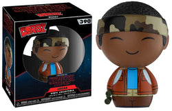 Stranger Things Funko DORBZ Lucas