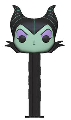 Disney Funko Pop! Pez Maleficent (Pre-Order)