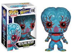 Monsters Funko Pop! Metaluna Mutant #118