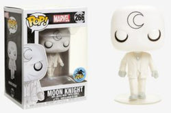 Marvel Funko Pop! Moon Knight #266