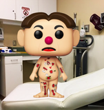 Operation Funko Pop! Cavity Sam (Pre-Order)
