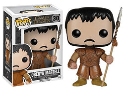 Game of Thrones Funko Pop! Oberyn Martell