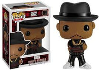 Run DMC Funko Pop! Run #09