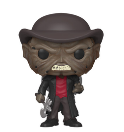 Jeepers Creepers Funko Pop! The Creeper (Pre-Order)