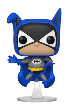 Batman Funko Pop! Bat-Mite (Pre-Order)