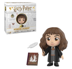 Harry Potter Funko 5 Star Hermione Granger