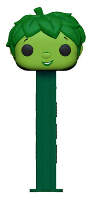 Ad Icons Funko Pop! Pez Sprout