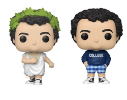 Animal House Funko Pop! Complete Set of 2 (Pre-Order)