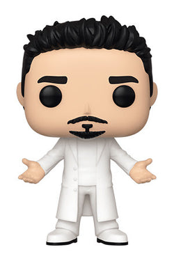 Backstreet Boys Funko Pop! Kevin Richardson (Pre-Order)