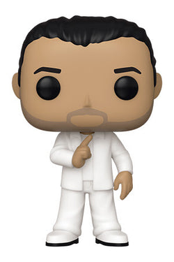 Backstreet Boys Funko Pop! Howie Dorough (Pre-Order)