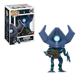 Destiny Funko Pop! Atheon