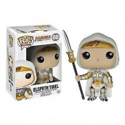 Magic the Gathering Funko Pop! Elspeth Tirel