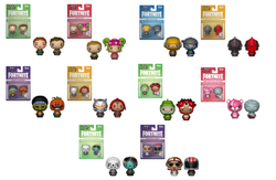 Fortnite Funko Pint Size Heroes Complete Set of 10 (Pre-Order)
