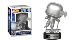 MTV Icons Funko Pop! Moon Person #18